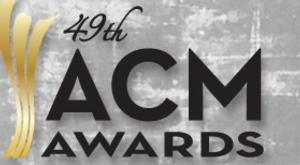 49th Annual Academy of Country Music Awards Presenters Announced, Includes Carrie Underwood, Taylor Swift, and More