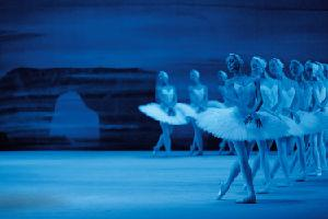 2014 Lincoln Center Festival to Kick Off 7/7; Single Tickets On Sale 3/31