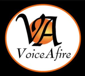 Voice Afire to Host Evening of Music, Wine & Kafka at the Tenri Cultural Institute, 5/30
