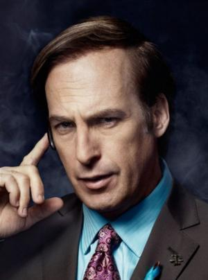 'Breaking Bad' Spin-Off BETTER CALL SAUL to Be Shot in Albuquerque