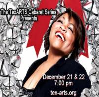 The-TexARTS-Cabaret-Series-Kicks-Off-with-Courtney-Sanchez-in-Coming-Home-for-Christmas-20010101