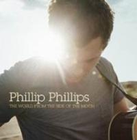 PHILLIP PHILLIP's Debut Album Debuts at No. 4 on Billboard Top 200
