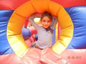 Staten Island Children's Museum to Host STEM Carnival, 6/7