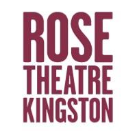 Connie Fisher Joins Rose Theatre Kingston's THE VORTEX