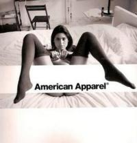 American Apparel Responds to British Ban