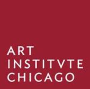 The Art Institute of Chicago Announces Two Major Gifts to the Department of American Art