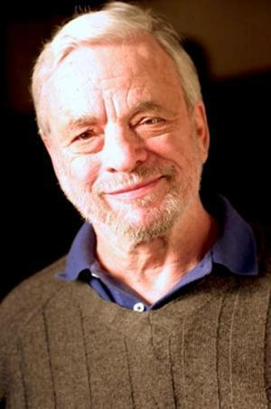 Stephen Sondheim, WITNESS UGANDA Cast, Jeanine Tesori & More Set for City Center's THE LOBBY PROJECT, 6/25-7/19