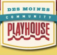 DM Playhouse to Hold Pre-Audition Workshops for COMPLETENESS, 12/9-11