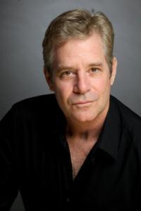 BWW-Interviews-ActorSinger-Robert-Yacko-Talks-3DTheatricals-PARADE-Opening-511-20130507