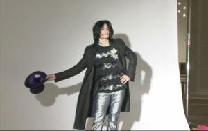Photo: Michael Jackson's Last Photo Shoot