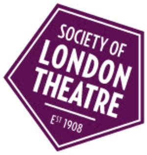SOLT Announces 2014 Laurence Olivier Bursaries