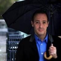 NPR Humorist and Author David Sedaris Returns to ASU Gammage, 4/25