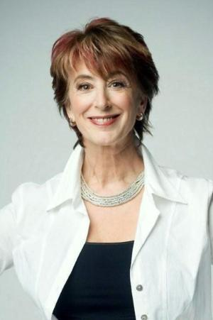 Maureen Lipman & Harry Shearer to Join Oliver Cotton in West End's DAYTONA, 28 June - 23 August