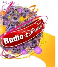 RADIO DISNEY to Ring in 2013 With Annual 'Noon Year's Eve' Events