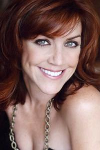 Andrea McArdle to Take on 'Auntie Mame' Twice This Spring!