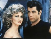 John-Travolta-and-Olivia-Newton-John-Celebrate-30-Years-of-GREASE-on-Sirius-XM-1212-20010101