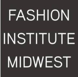 Fashion Institute Midwest Awards Four Grants to Designers