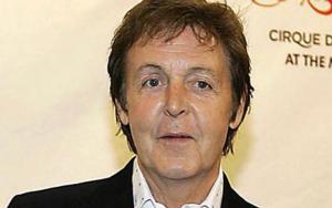 Paul McCartney Cancels Japan Tour Due to Sickness