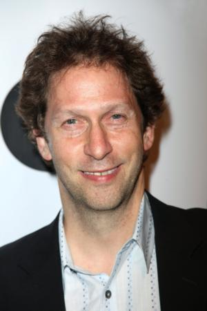 Tim Blake Nelson to Join David Chase in Honoring Dominic Chianese with Laurette Taylor Award, 5/19