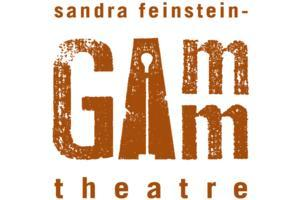 The Gamm Presents THE BIG MEAL, Now thru 2/9