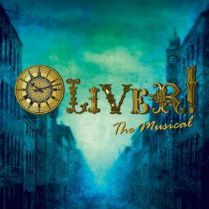 Adventure Theatre MTC Sets Cast of OLIVER!