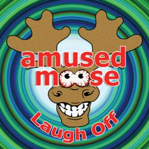 Amused Moose Soho Sets LAUGH OFF Quarterfinals 1 & 2 for March 23