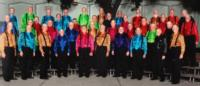Desert Aires Barbershop Chorus Comes to Theater Works in Peoria, AZ, 11/10