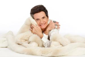 Liberace Musical ALL THAT GLITTERS, Starring Richard Kline, Aims for Broadway in 2014-15; Eyes Fall 2014 Debut in Toronto