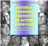 Beverly-Winwood-Presents-the-Actors-Showcase-20010101
