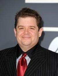 Patton-Oswalt-Rosemarie-DeWitt-Join-THE-NEWSROOM-20121109