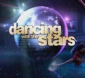 DANCING WITH THE STARS Contestants to Perform Two Routines Next Week, 10/28