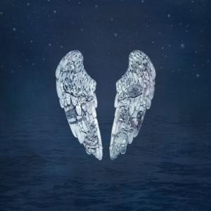 Top Tracks & Albums: Coldplay's GHOST STORIES Tops iTunes Album Chart, Week Ending 5/25