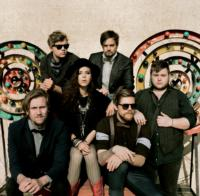 Of Monsters and Men Set for the Boulder Theater Tonight