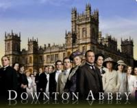 DOWNTON ABBEY Among Nominees for Britain's National Television Awards