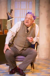Photo-Coverage-THE-HOTHOUSE-Starring-Simon-Russell-Beale-20000101