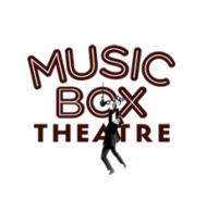 SAFETY LAST Begins 5/24 at the Music Box Theatre