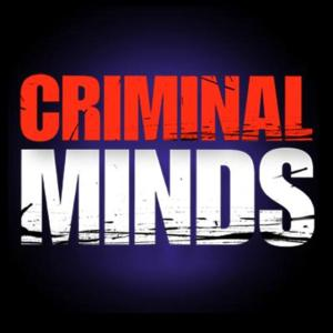 Season Finale of CBS's CRIMINAL MNDS Scores Largest Audience Since February