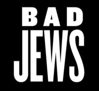 Roundabout Theatre Company's BAD JEWS Begins Final 4 Weeks