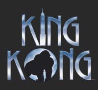 KING-KONG-20010101