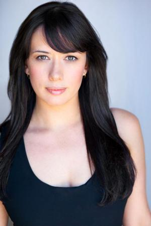 Mariand Torres, Ken Clark & More Set for 'I NEED SOME SPACE' at Laurie Beechman, 5/19