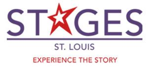 STAGES St. Louis Receives $120,000 Grant