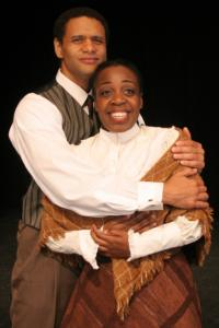 BWW-Reviews-Everything-is-RAGTIME-with-Hillbarn-Theatre-20010101
