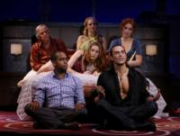 Review-Roundup-THE-PERFORMERS-Opens-on-Broadway-Updating-LIVE-20010101