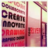 One River School of Art & Design Offers New Digital Certificate Program
