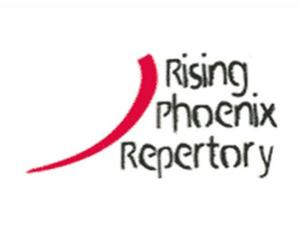Rising Phoenix Repertory & Weathervane Productions Commission New Works