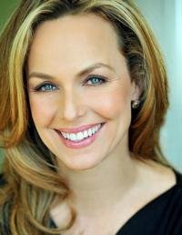 Pepperdine Center for the Arts Presents AN EVENING WITH MELORA HARDIN, 1/10