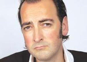 PYGMALION Tour with Alistair McGowan Coming to Belgrade Theatre Coventry, 12-17 May
