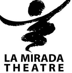 World Premiere of PRIDE & PREJUDICE, BILLY ELLIOT and More Make Up La Mirada Theatre's 2014-15 Season