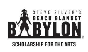 Beach Blanket Babylon Announces 2014 'Scholarship for the Arts' Finalists