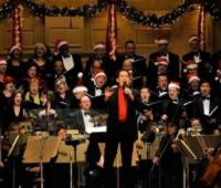 Holiday-Concerts-with-Keith-Lockhart-and-the-Boston-Pops-20010101